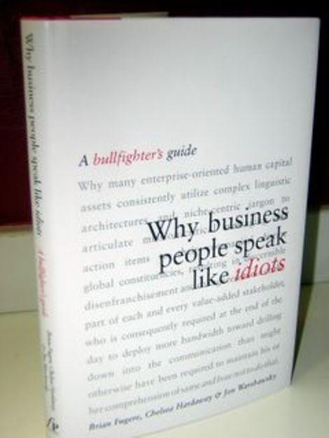 Book_cover_4