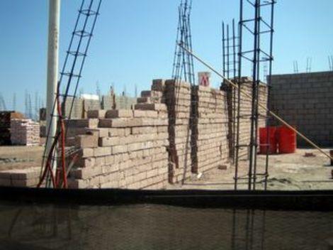 Construction_photo20050621065753