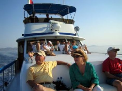 On_the_boat20050621065426